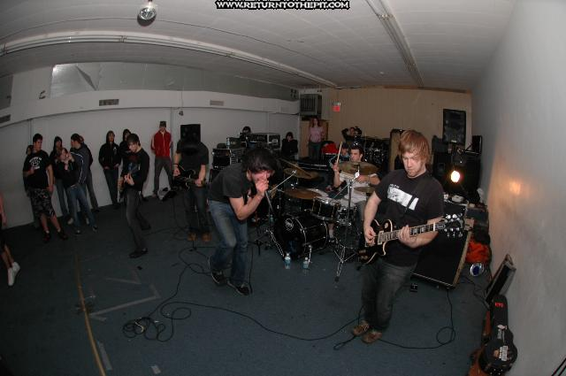 [anterrabae on Jan 28, 2005 at All About Records (Taunton, Ma)]